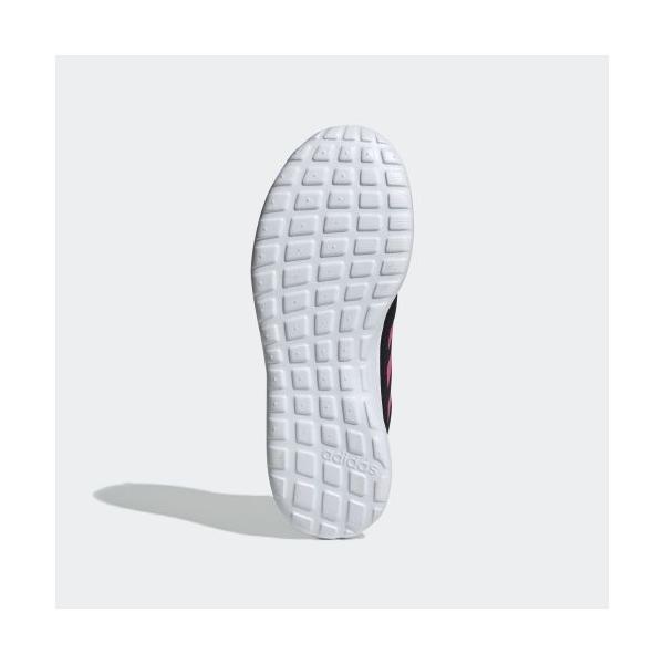 全品送料無料! 07/19 17:00〜07/26 16:59 セール価格 アディダス公式 シューズ スポーツシューズ adidas ライト アディレーサー CLN W / LITE ADIRACER CLN W|adidas|04