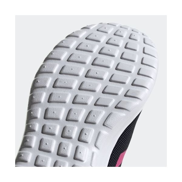 全品送料無料! 07/19 17:00〜07/26 16:59 セール価格 アディダス公式 シューズ スポーツシューズ adidas ライト アディレーサー CLN W / LITE ADIRACER CLN W|adidas|10