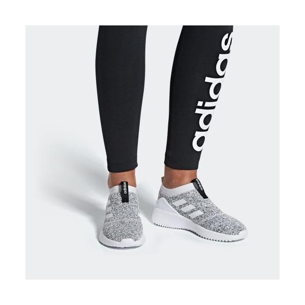 21%OFF アディダス公式 シューズ スポーツシューズ adidas ウルティマヒュージョン / ULTIMAFUSION|adidas|02