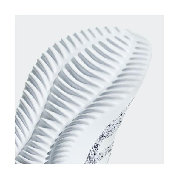 21%OFF アディダス公式 シューズ スポーツシューズ adidas ウルティマヒュージョン / ULTIMAFUSION|adidas|11