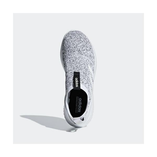 21%OFF アディダス公式 シューズ スポーツシューズ adidas ウルティマヒュージョン / ULTIMAFUSION|adidas|03