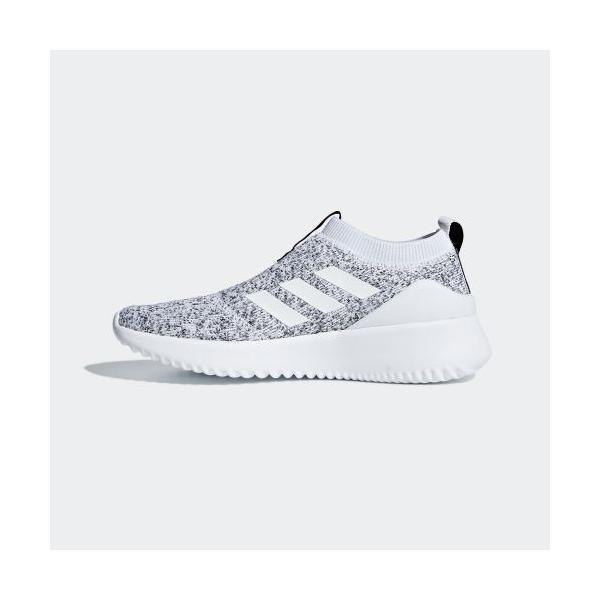 21%OFF アディダス公式 シューズ スポーツシューズ adidas ウルティマヒュージョン / ULTIMAFUSION|adidas|05