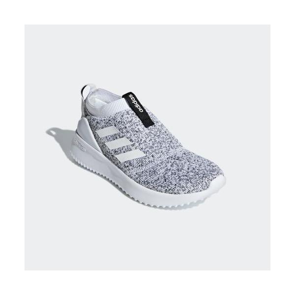 21%OFF アディダス公式 シューズ スポーツシューズ adidas ウルティマヒュージョン / ULTIMAFUSION|adidas|06