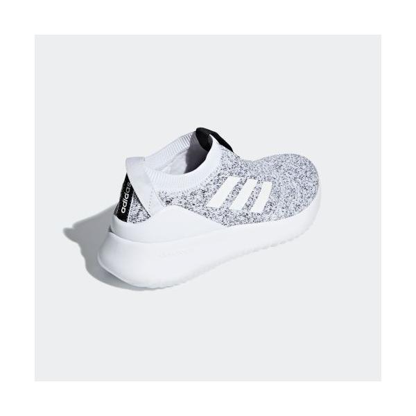 21%OFF アディダス公式 シューズ スポーツシューズ adidas ウルティマヒュージョン / ULTIMAFUSION|adidas|07