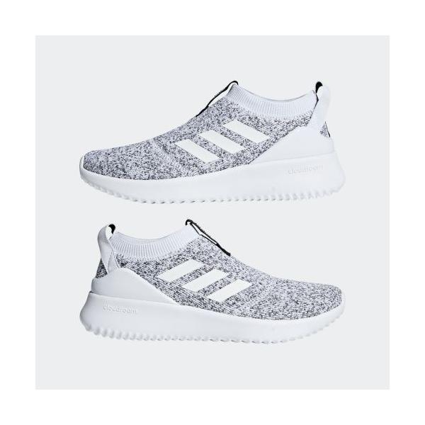 21%OFF アディダス公式 シューズ スポーツシューズ adidas ウルティマヒュージョン / ULTIMAFUSION|adidas|08
