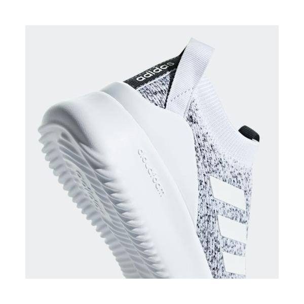 21%OFF アディダス公式 シューズ スポーツシューズ adidas ウルティマヒュージョン / ULTIMAFUSION|adidas|09
