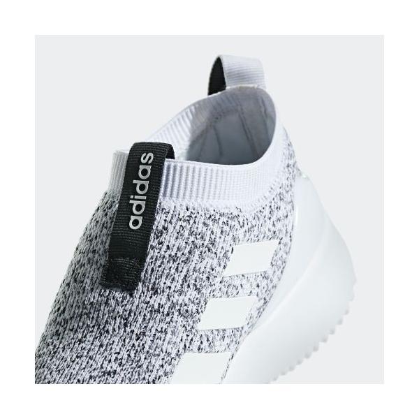 21%OFF アディダス公式 シューズ スポーツシューズ adidas ウルティマヒュージョン / ULTIMAFUSION|adidas|10