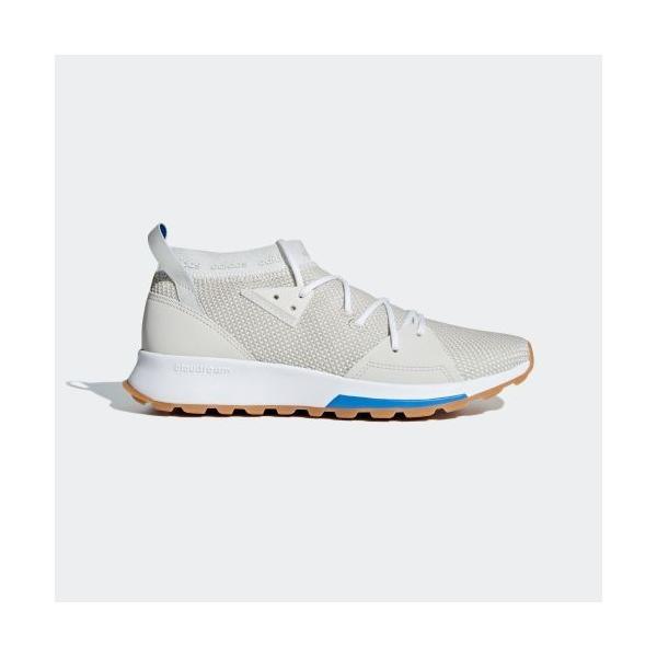 期間限定SALE 9/20 17:00〜9/26 16:59 アディダス公式 シューズ スポーツシューズ adidas ケサ /|adidas