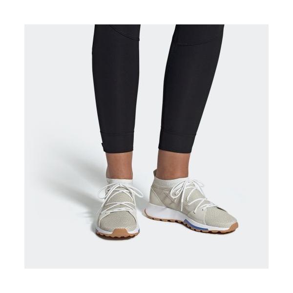 期間限定SALE 9/20 17:00〜9/26 16:59 アディダス公式 シューズ スポーツシューズ adidas ケサ /|adidas|02