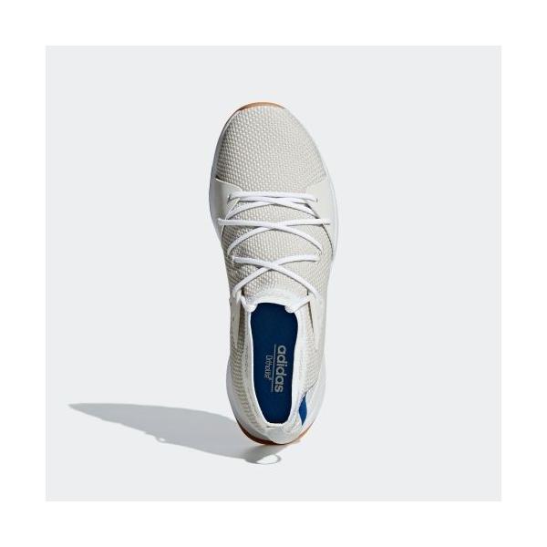 期間限定SALE 9/20 17:00〜9/26 16:59 アディダス公式 シューズ スポーツシューズ adidas ケサ /|adidas|03