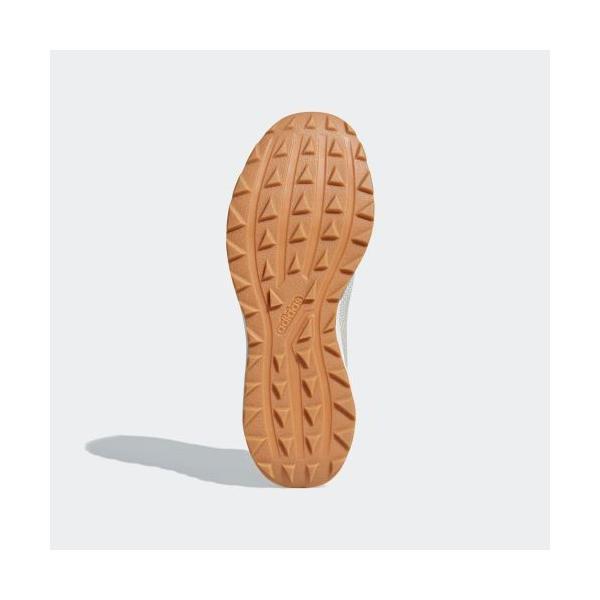 期間限定SALE 9/20 17:00〜9/26 16:59 アディダス公式 シューズ スポーツシューズ adidas ケサ /|adidas|04