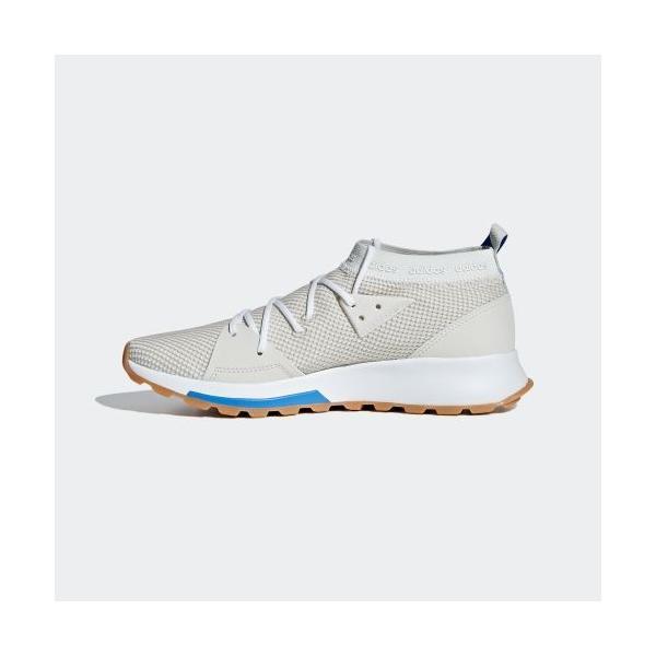 期間限定SALE 9/20 17:00〜9/26 16:59 アディダス公式 シューズ スポーツシューズ adidas ケサ /|adidas|05