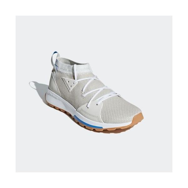 期間限定SALE 9/20 17:00〜9/26 16:59 アディダス公式 シューズ スポーツシューズ adidas ケサ /|adidas|06