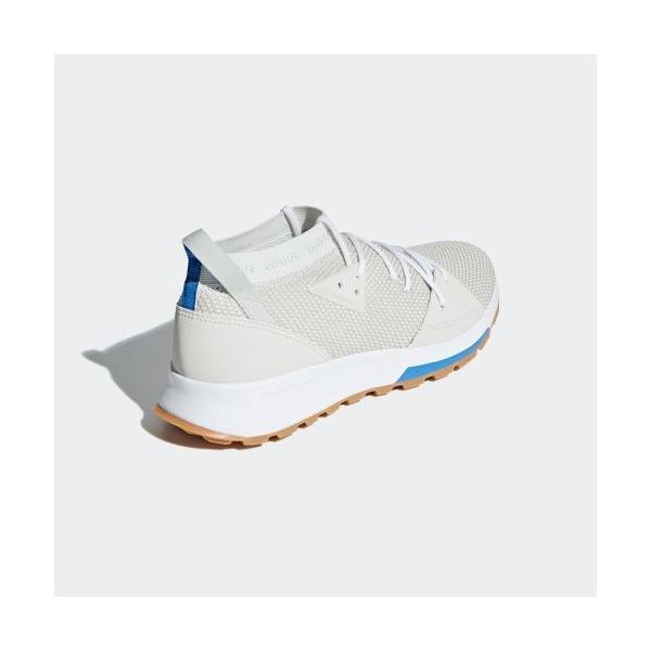 期間限定SALE 9/20 17:00〜9/26 16:59 アディダス公式 シューズ スポーツシューズ adidas ケサ /|adidas|07