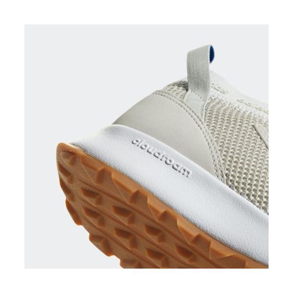 期間限定SALE 9/20 17:00〜9/26 16:59 アディダス公式 シューズ スポーツシューズ adidas ケサ /|adidas|08