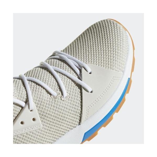 期間限定SALE 9/20 17:00〜9/26 16:59 アディダス公式 シューズ スポーツシューズ adidas ケサ /|adidas|09