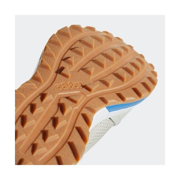 期間限定SALE 9/20 17:00〜9/26 16:59 アディダス公式 シューズ スポーツシューズ adidas ケサ /|adidas|10