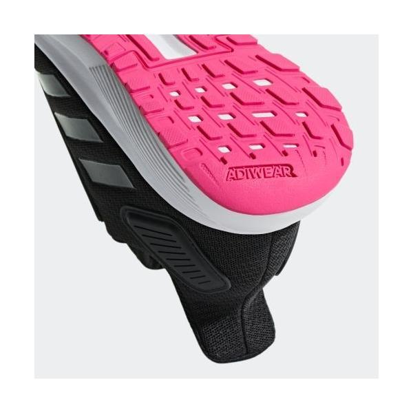 全品送料無料! 08/14 17:00〜08/22 16:59 セール価格 アディダス公式 シューズ スポーツシューズ adidas デュラモ 9 W / DURAMO 9 W|adidas|11
