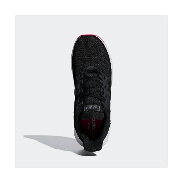 全品送料無料! 08/14 17:00〜08/22 16:59 セール価格 アディダス公式 シューズ スポーツシューズ adidas デュラモ 9 W / DURAMO 9 W|adidas|03
