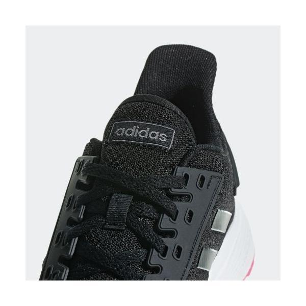 全品送料無料! 08/14 17:00〜08/22 16:59 セール価格 アディダス公式 シューズ スポーツシューズ adidas デュラモ 9 W / DURAMO 9 W|adidas|09