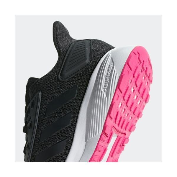 全品送料無料! 08/14 17:00〜08/22 16:59 セール価格 アディダス公式 シューズ スポーツシューズ adidas デュラモ 9 W / DURAMO 9 W|adidas|10