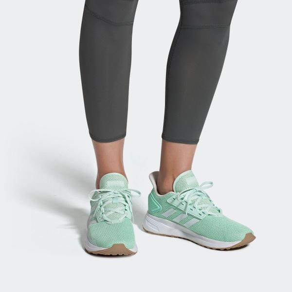 返品可 アディダス公式 シューズ スポーツシューズ adidas デュラモ 9 M / DURAMO 9 M|adidas|02
