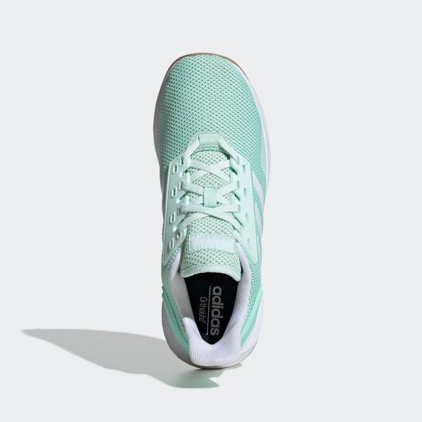 返品可 アディダス公式 シューズ スポーツシューズ adidas デュラモ 9 M / DURAMO 9 M|adidas|03