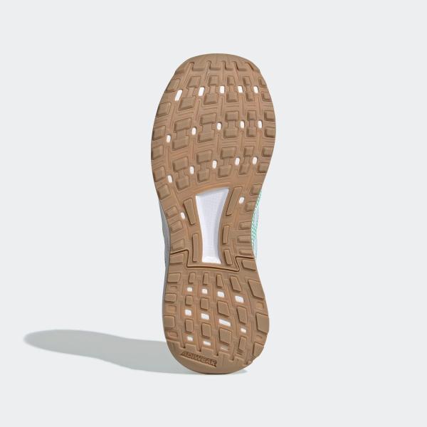 返品可 アディダス公式 シューズ スポーツシューズ adidas デュラモ 9 M / DURAMO 9 M|adidas|04