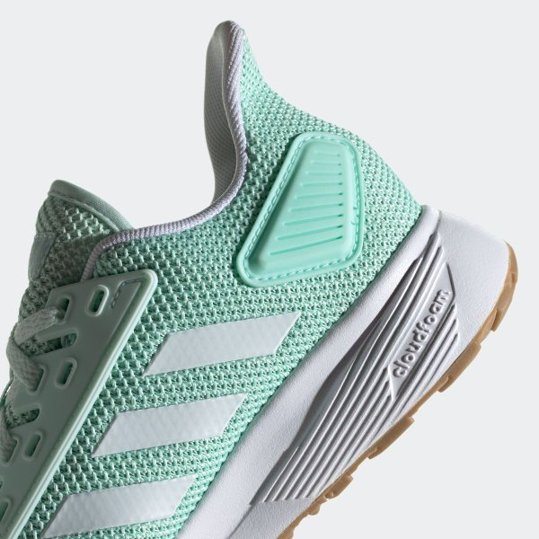 返品可 アディダス公式 シューズ スポーツシューズ adidas デュラモ 9 M / DURAMO 9 M|adidas|09