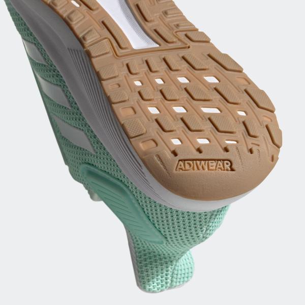 返品可 アディダス公式 シューズ スポーツシューズ adidas デュラモ 9 M / DURAMO 9 M|adidas|10