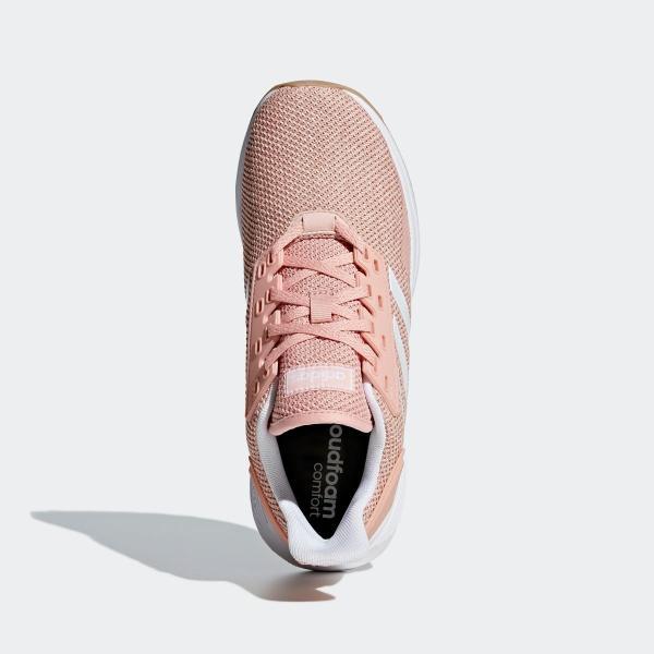 期間限定SALE 9/20 17:00〜9/26 16:59 アディダス公式 シューズ スポーツシューズ adidas デュラモ 9 W adidas 03