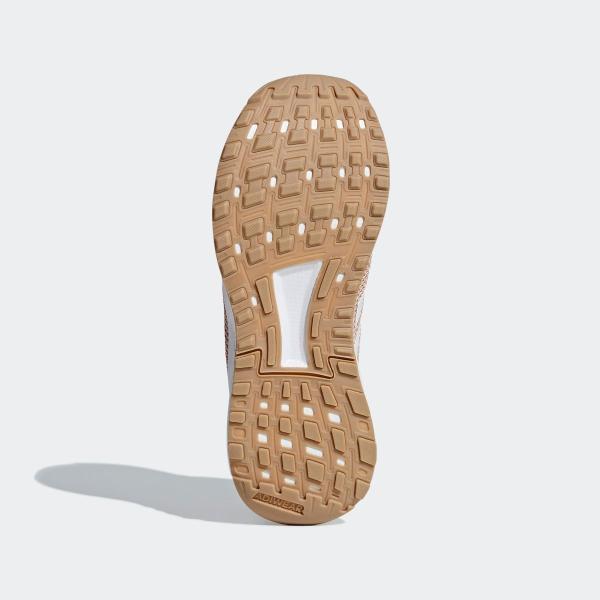 期間限定SALE 9/20 17:00〜9/26 16:59 アディダス公式 シューズ スポーツシューズ adidas デュラモ 9 W adidas 04