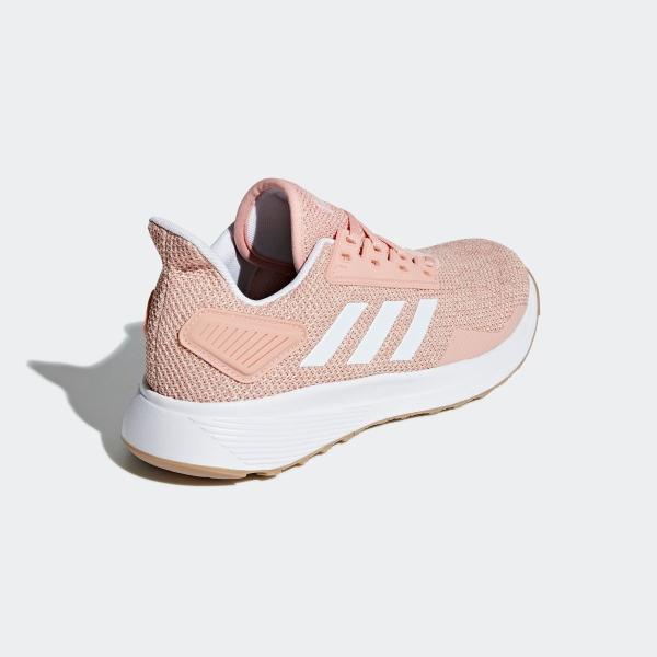期間限定SALE 9/20 17:00〜9/26 16:59 アディダス公式 シューズ スポーツシューズ adidas デュラモ 9 W adidas 06