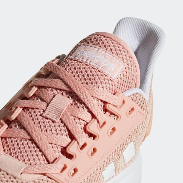 期間限定SALE 9/20 17:00〜9/26 16:59 アディダス公式 シューズ スポーツシューズ adidas デュラモ 9 W adidas 08