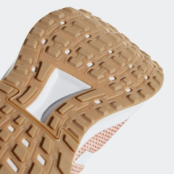期間限定SALE 9/20 17:00〜9/26 16:59 アディダス公式 シューズ スポーツシューズ adidas デュラモ 9 W adidas 09