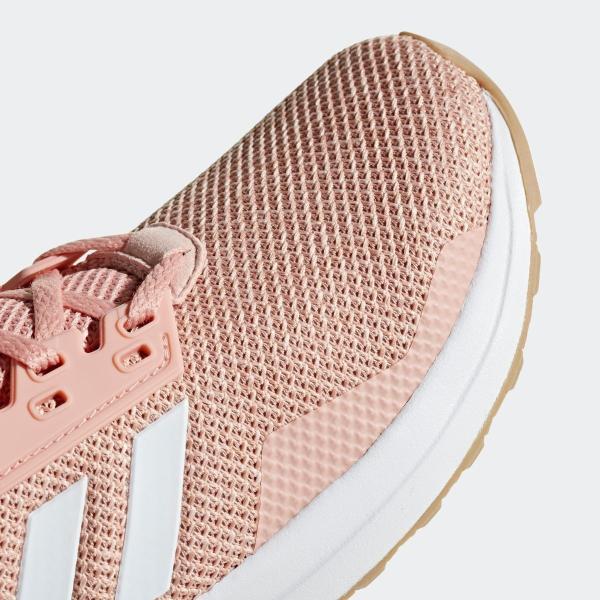 期間限定SALE 9/20 17:00〜9/26 16:59 アディダス公式 シューズ スポーツシューズ adidas デュラモ 9 W adidas 10