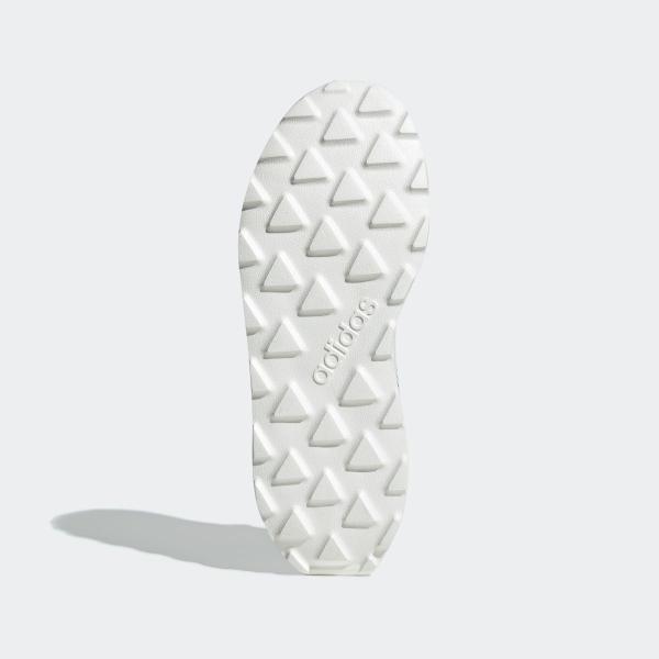 21%OFF アディダス公式 シューズ スポーツシューズ adidas クエスターライズ / QUESTARRISE adidas 04