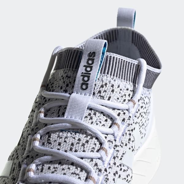21%OFF アディダス公式 シューズ スポーツシューズ adidas クエスターライズ / QUESTARRISE adidas 08