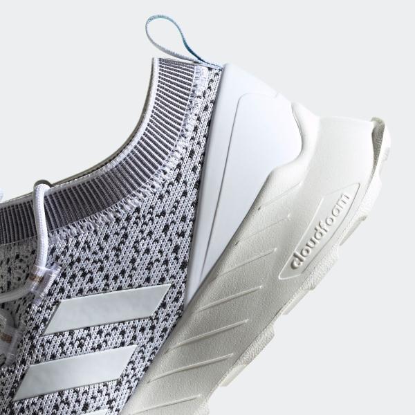 21%OFF アディダス公式 シューズ スポーツシューズ adidas クエスターライズ / QUESTARRISE adidas 09