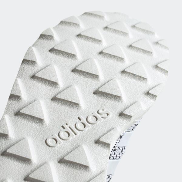 21%OFF アディダス公式 シューズ スポーツシューズ adidas クエスターライズ / QUESTARRISE adidas 10