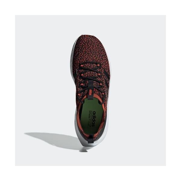 全品送料無料! 6/21 17:00〜6/27 16:59 セール価格 アディダス公式 シューズ スポーツシューズ adidas クエスターライズ / QUESTARRISE adidas 04