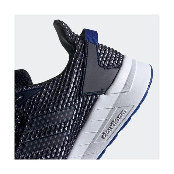 期間限定 さらに30%OFF 7/22 17:00〜7/26 16:59 アディダス公式 シューズ スポーツシューズ adidas クエスターライド|adidas|09