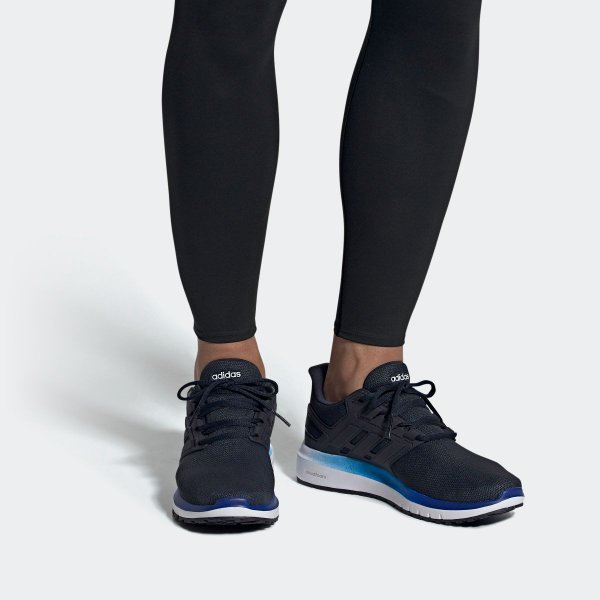 セール価格 アディダス公式 シューズ スポーツシューズ adidas エナジークラウド 2 M / ENERGY CLOUD 2 M|adidas|02