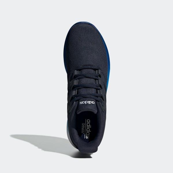 セール価格 アディダス公式 シューズ スポーツシューズ adidas エナジークラウド 2 M / ENERGY CLOUD 2 M|adidas|03