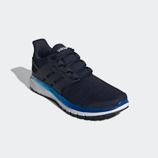 セール価格 アディダス公式 シューズ スポーツシューズ adidas エナジークラウド 2 M / ENERGY CLOUD 2 M|adidas|05
