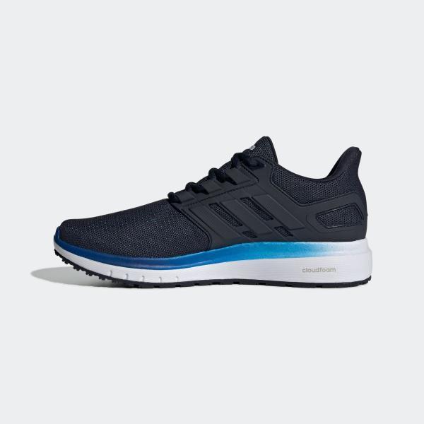 セール価格 アディダス公式 シューズ スポーツシューズ adidas エナジークラウド 2 M / ENERGY CLOUD 2 M|adidas|07