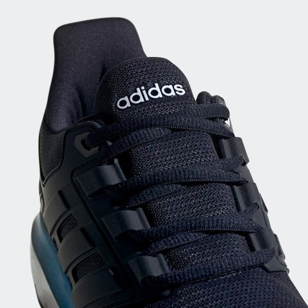 セール価格 アディダス公式 シューズ スポーツシューズ adidas エナジークラウド 2 M / ENERGY CLOUD 2 M|adidas|08