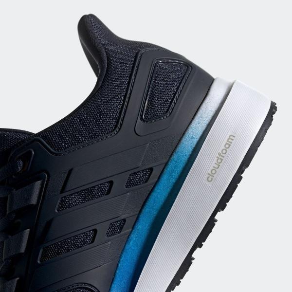 セール価格 アディダス公式 シューズ スポーツシューズ adidas エナジークラウド 2 M / ENERGY CLOUD 2 M|adidas|09