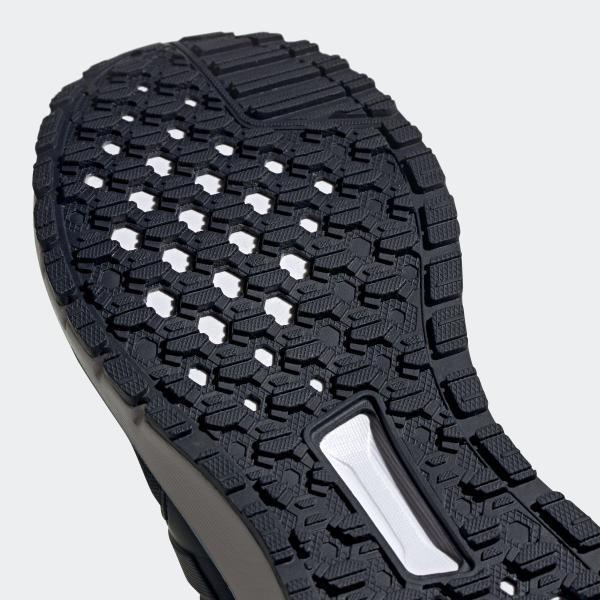セール価格 アディダス公式 シューズ スポーツシューズ adidas エナジークラウド 2 M / ENERGY CLOUD 2 M|adidas|10