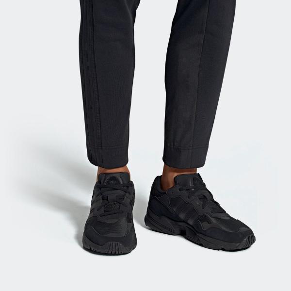 全品送料無料! 07/19 17:00〜07/26 16:59 セール価格 アディダス公式 シューズ スニーカー adidas ヤング-96 / YUNG-96|adidas|02